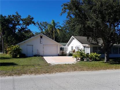 310 27TH ST E Bradenton, FL MLS# A4425024