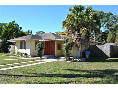 1414 28TH ST W Bradenton, FL MLS# A4425135