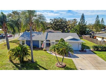 2864 INDIANWOOD DR Sarasota, FL MLS# A4425221