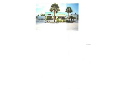 1508 CYPRESS DR Jupiter, FL MLS# A4426602
