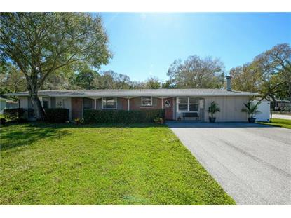 2724 6TH ST Sarasota, FL MLS# A4427102