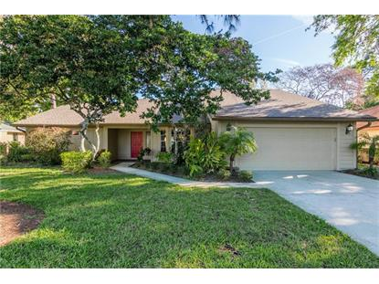 4331 OAK VIEW DR, Sarasota, FL
