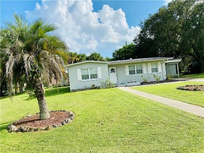 22275 BELINDA AVE Port Charlotte, FL MLS# A4477836