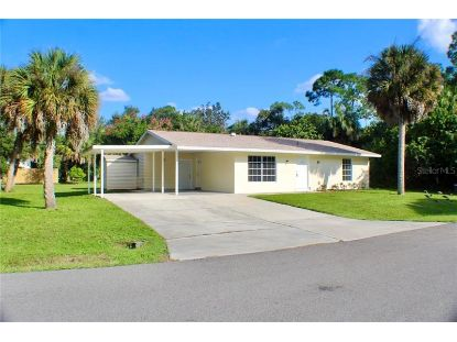 2126 ASTOTTA ST Port Charlotte, FL MLS# A4479342