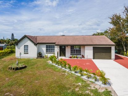 18350 KERRVILLE CIR Port Charlotte, FL MLS# A4481822