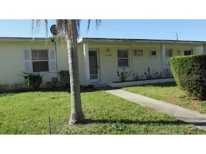 21275 COULTON AVE Port Charlotte, FL MLS# A4484699