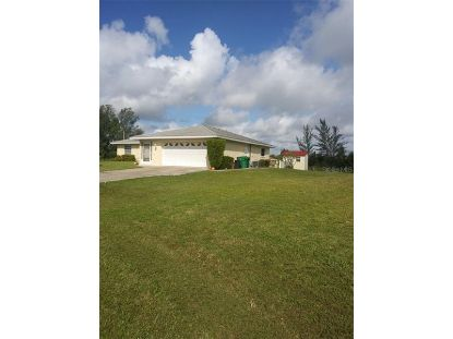 9372 ARNAZ CIR Port Charlotte, FL MLS# A4484719