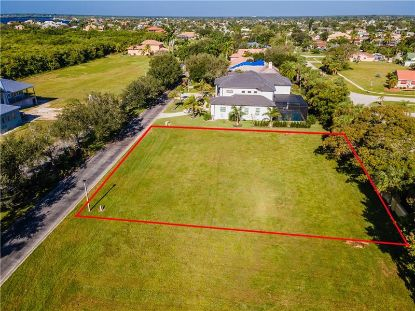 21440 HARBORSIDE BLVD Port Charlotte, FL MLS# A4484795