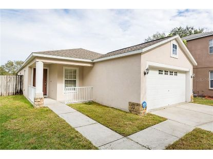 409 PINE POINTE CT Seffner, FL MLS# A4487534
