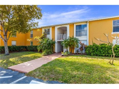 12646 KENWOOD LN #A Fort Myers, FL MLS# A4488016