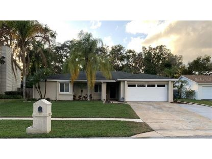 563 NORTHPORT DR Longwood, FL MLS# A4488144