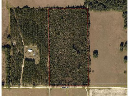 14501 182ND ST O Brien, FL MLS# A4495706