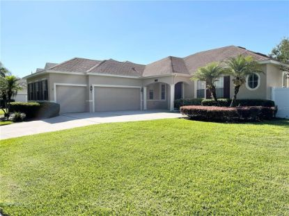 4612 RIVER GEM AVE Windermere, FL MLS# A4500369