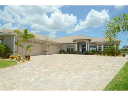 1  GALVIN   North Port, FL MLS# C7214245
