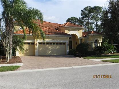 5387  ROYAL POINCIANA WAY  North Port, FL MLS# C7220236