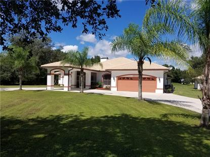 3394 ALBIN AVE North Port, FL MLS# C7229155