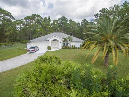 3020 DELOR AVE North Port, FL MLS# C7229530