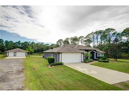 5779 ESTATES DR North Port, FL MLS# C7231122