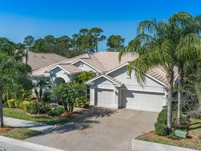 1515 CREEK NINE DR North Port, FL MLS# C7231244