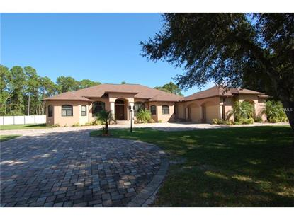 3040 BELLEFONTE AVE North Port, FL MLS# C7231440