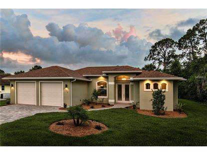 21532 WINLOCK AVE Port Charlotte, FL MLS# C7233022