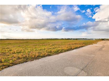 27050 JONES LOOP RD Punta Gorda, FL MLS# C7233764