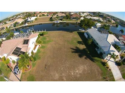 2826 DON QUIXOTE DR Punta Gorda, FL MLS# C7236137