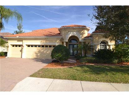 5387 ROYAL POINCIANA WAY North Port, FL MLS# C7236345