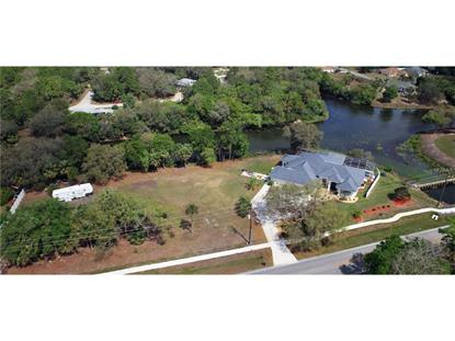 1850 W HILLSBOROUGH BLVD North Port, FL MLS# C7236891