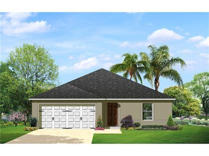 16048 QUICHE CT, Punta Gorda, FL