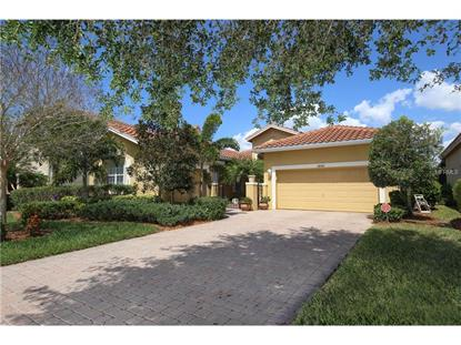 24288 RIVERFRONT DR Port Charlotte, FL MLS# C7238790