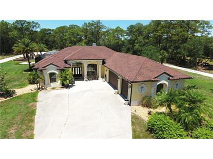 6355 N BISCAYNE DR North Port, FL MLS# C7239526