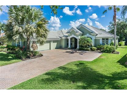 1628 PALMETTO PALM WAY North Port, FL MLS# C7239564