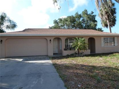 1075 RED BAY TER NW, Port Charlotte, FL