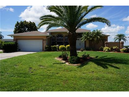 3244 PEACE RIVER DR Punta Gorda, FL MLS# C7241098