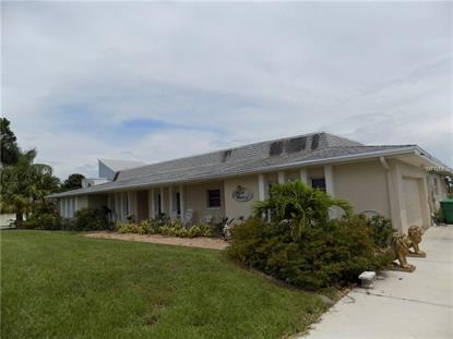 3360 PEACE RIVER DR Port Charlotte, FL MLS# C7241621