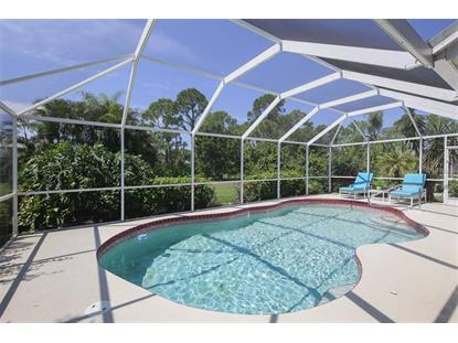 2031 KING TARPON DR Punta Gorda, FL MLS# C7243675
