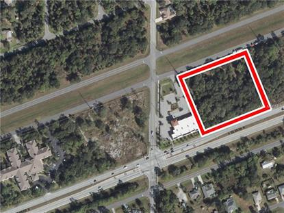 20343-20373 KENILWORTH BLVD Port Charlotte, FL MLS# C7247016