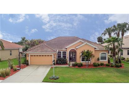 2388 SILVER PALM RD, North Port, FL