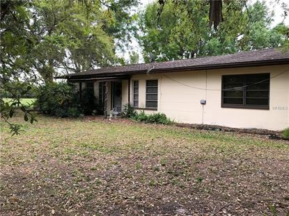 3817 COUNTY ROAD 760A, Arcadia, FL