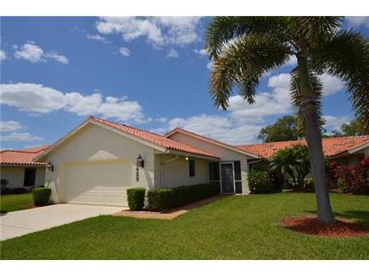 Personal Loans in Lake Suzy, FL