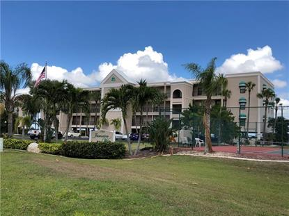 1750 JAMAICA WAY #215, Punta Gorda, FL