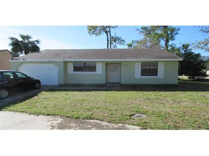 20005 BEULE CT, Port Charlotte, FL