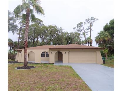 22221 LITTLE FALLS AVE, Port Charlotte, FL