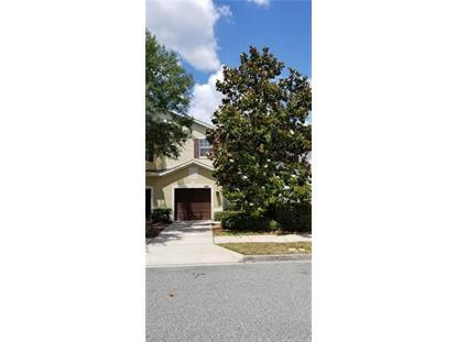 1932 BEACON BAY CT Apopka, FL MLS# C7401559