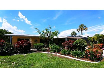 101 MARIA CT Punta Gorda, FL MLS# C7402146