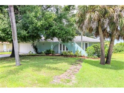 646 SPRING LAKE BLVD NW Port Charlotte, FL MLS# C7404329