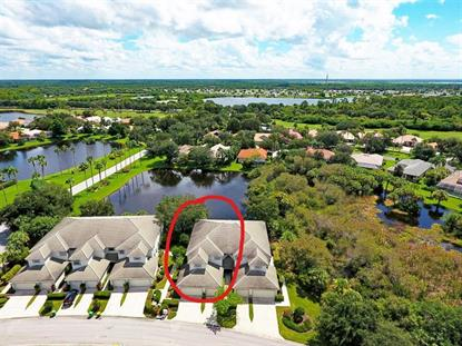 3332 GRAND VISTA CT #201 Port Charlotte, FL MLS# C7406207