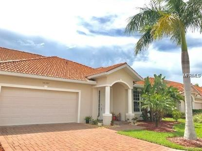 16307 SUNSET PALMS BLVD #202, Punta Gorda, FL