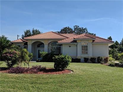 22231 PEACHLAND BLVD Port Charlotte, FL MLS# C7407430